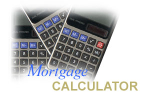 """Mortgage Calculator"""
